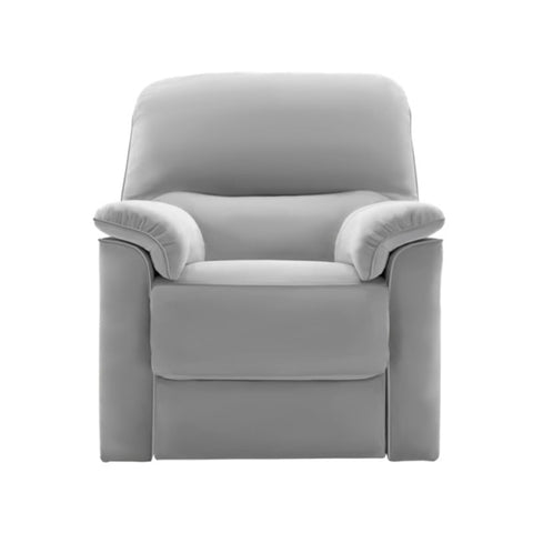 G Plan Chadwick Electric Recliner Chair with USB
