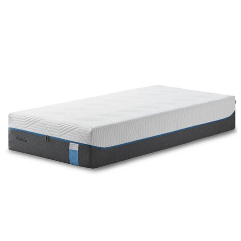 TEMPUR® Cloud Luxe Mattress
