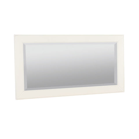 Pembridge Medium Wall Mirror