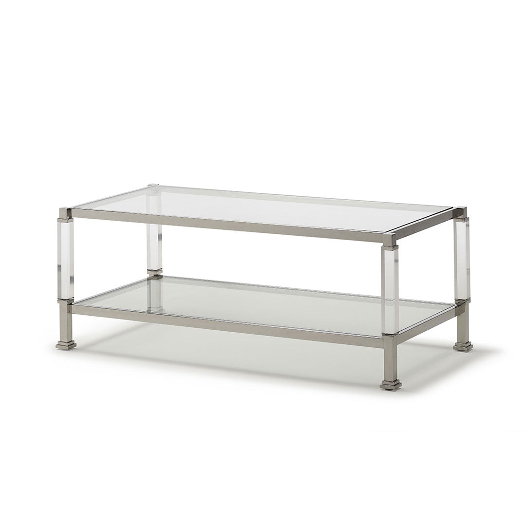 Kesterport Denise Coffee Table