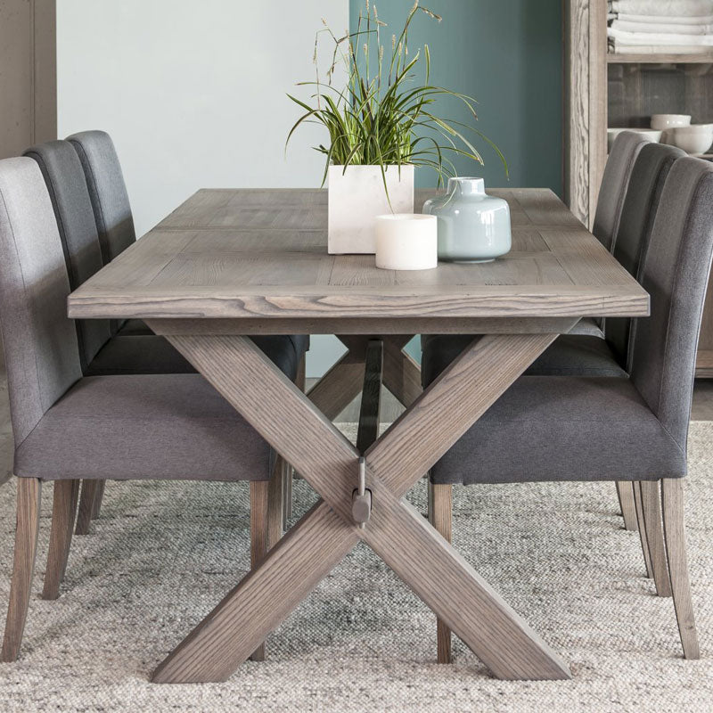 Ancona Dining Table