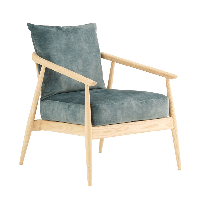 Ercol Aldbury Chair