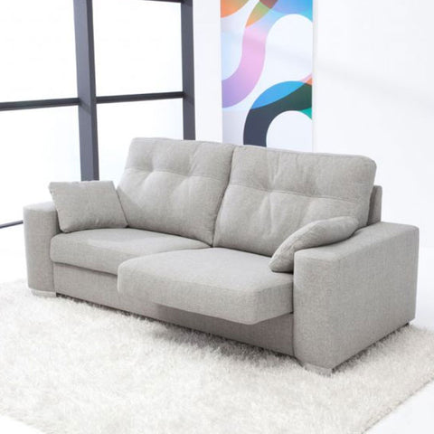 Fama Alfred Sofa Collection