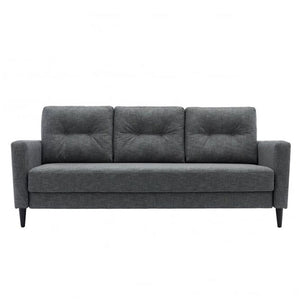 G Plan Vintage Fifty Four Sofa Bed