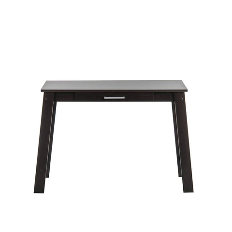 Frame Desk - Cinnamon Cherry