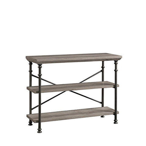 Grand Union Console Table