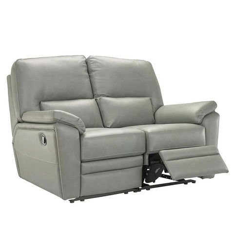 Parker Knoll Hampton Two Seater Power Recliner Sofa