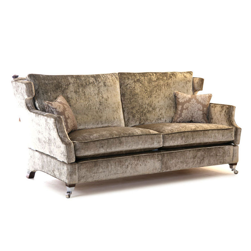 Harrier Knole Sofa Collection