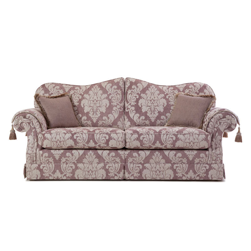 Henley Sofa Collection