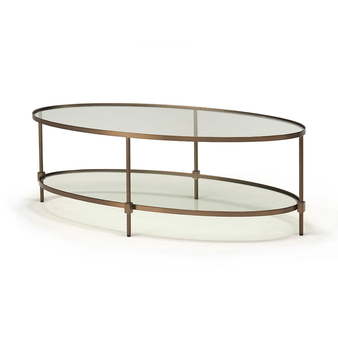Kesterport Italia Coffee Table