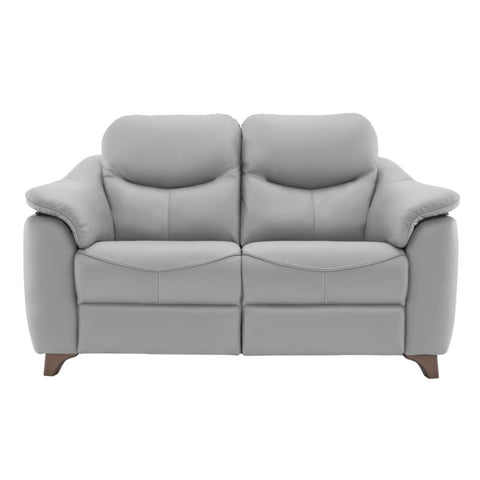 G Plan Jackson 2 Seater Sofa