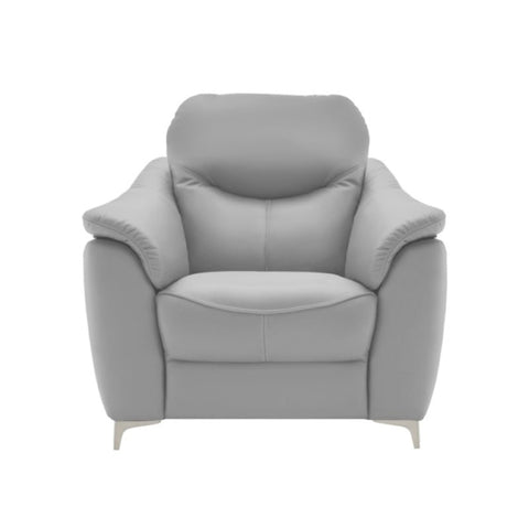 G Plan Jackson Electric Recliner Chair with USB