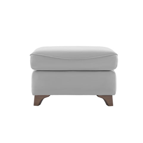 G Plan Jackson Storage Footstool