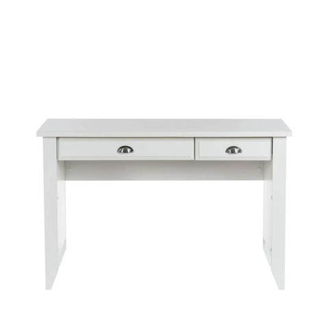 Laptop Desk - Soft White