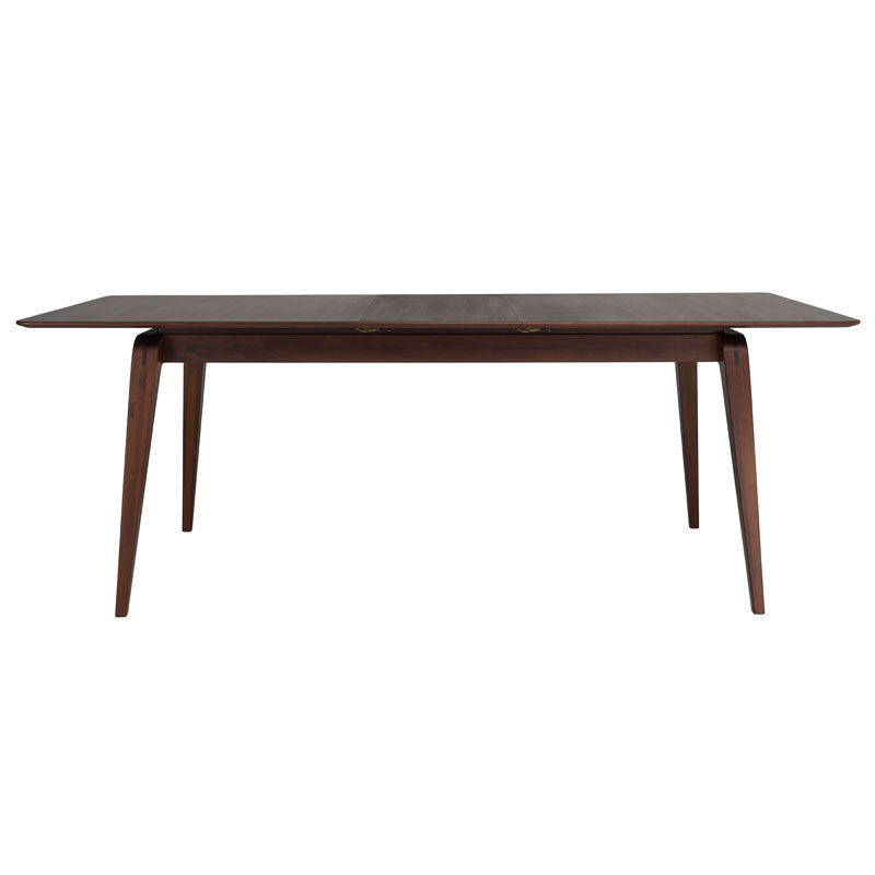 Lugo Medium Extending Table