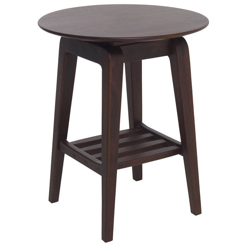 Lugo Side Table