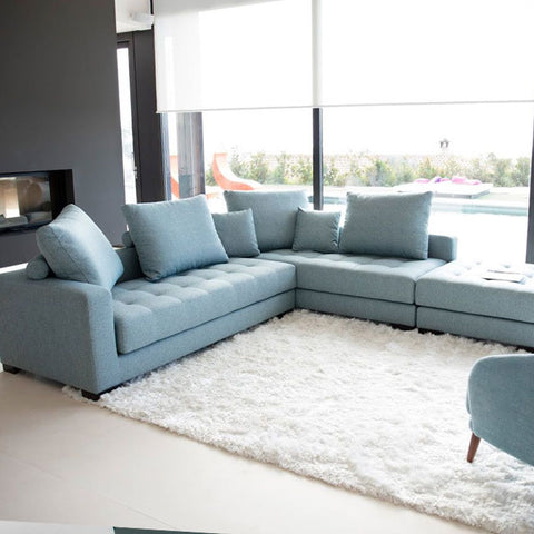 Fama Manacor Sofa Collection