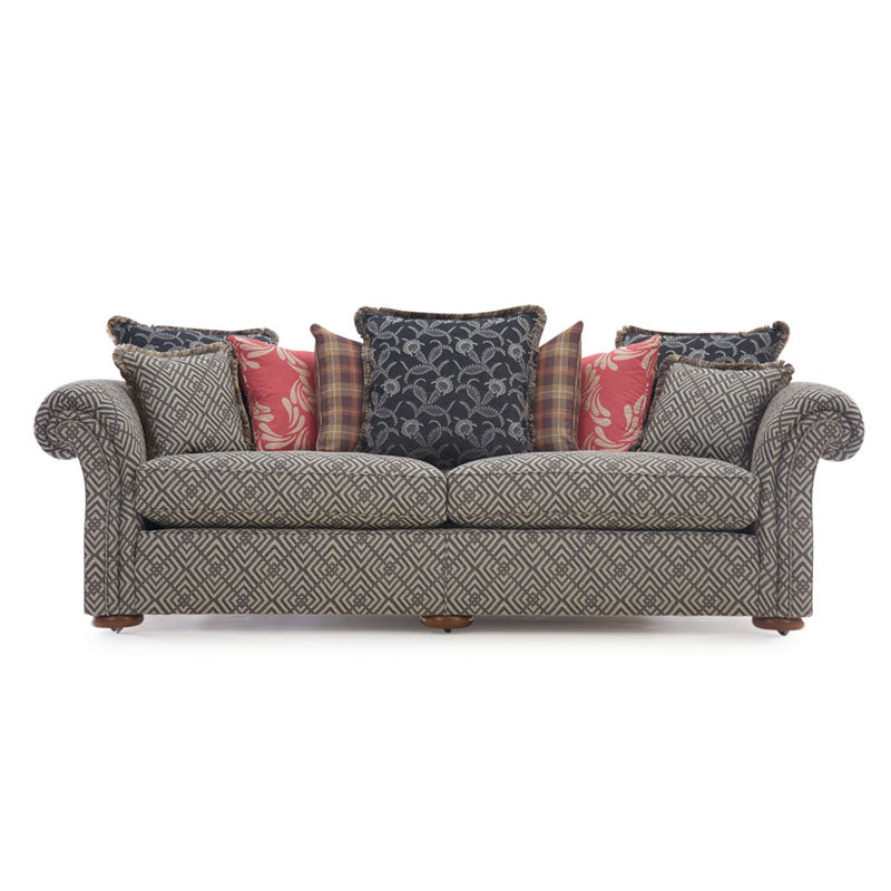Manhattan Sofa Collection