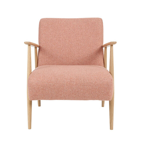 Ercol Marlia Occasional Chair