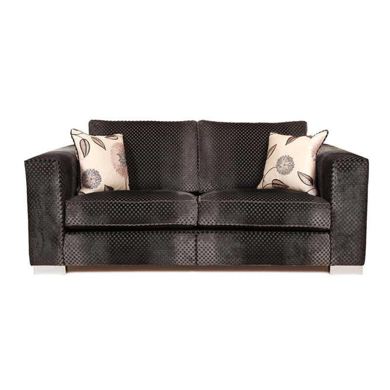 Michigan Sofa Collection