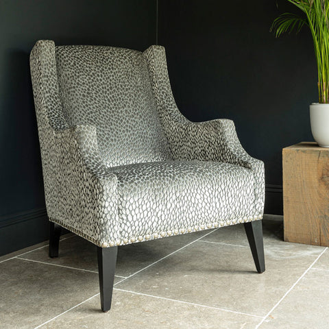 Wiltshire Chair