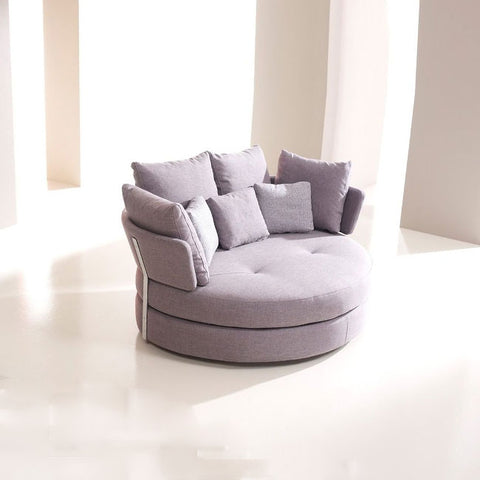 Fama MyApple Sofa