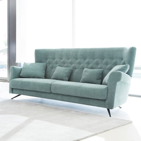 Fama Nina Sofa Collection