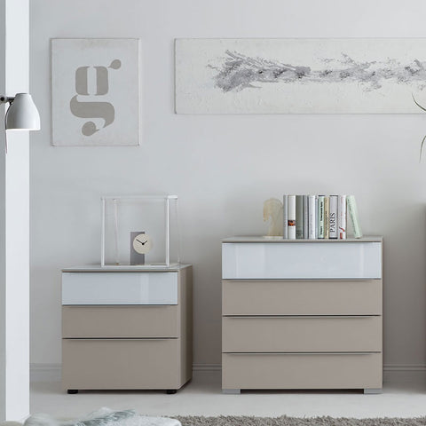 Sonate Occasional Furniture
