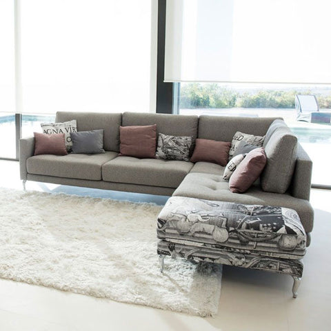 Fama Opera Sofa Collection