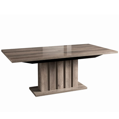 Matera Extending Medium Dining Table