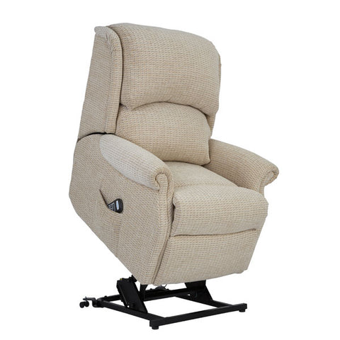 Celebrity Regent Standard Single Motor 'Lift & Tilt' Recliner