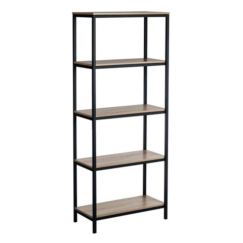 Revolution Large Bookshelf