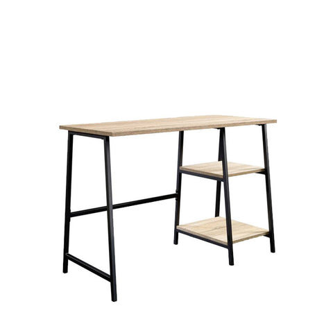 Revolution Bench Desk