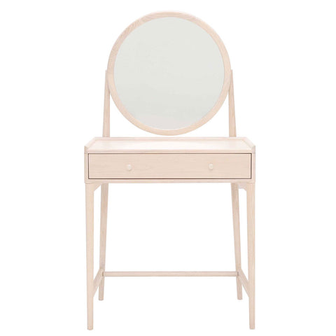 Ercol Salina Dressing Table