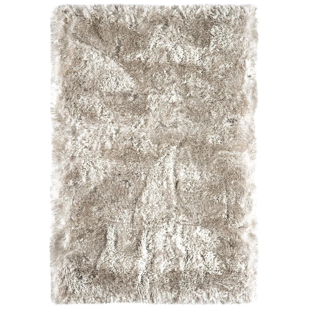 Asiatic Plush Sand Rug