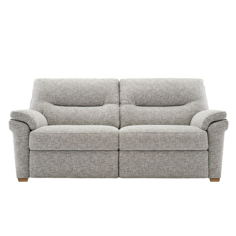 G Plan Seattle 3 Seater Sofa