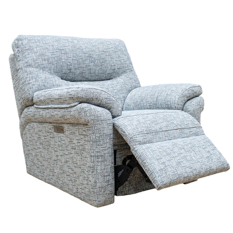G Plan Seattle Armchair