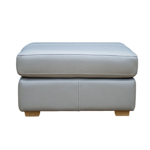 G Plan Seattle Storage Footstool