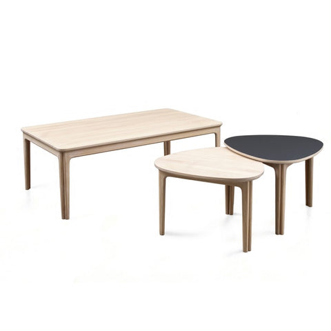Skovby SM205 Coffee Table