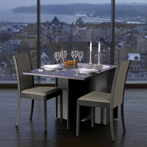Skovby SM101 Dining Table