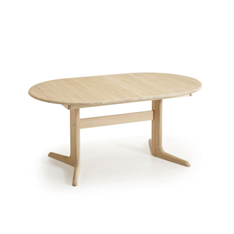 Skovby SM17 Dining Table