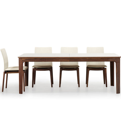 Skovby SM27 Dining Table