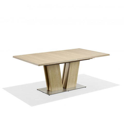 Skovby SM37 Dining Table