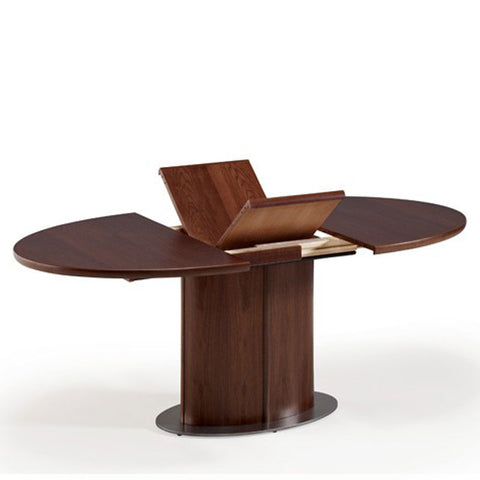Skovby SM72 Dining Table