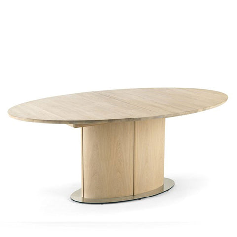 Skovby SM73 Dining Table