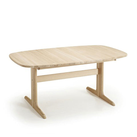 Skovby SM74 Dining Table