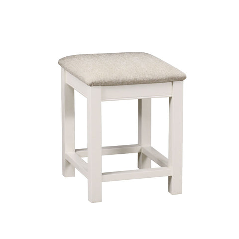 Pembridge Bedroom Stool
