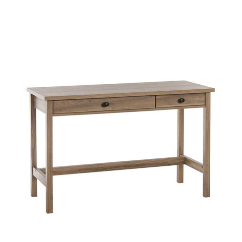 Study Desk - Salt Oak
