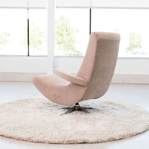 Fama Swing Chair