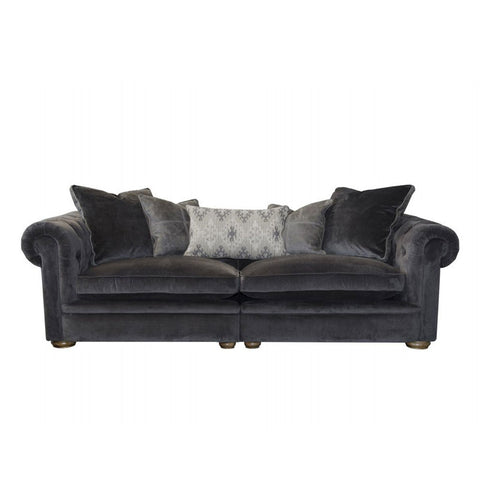 Alexander & James The Retreat Midi Sofa